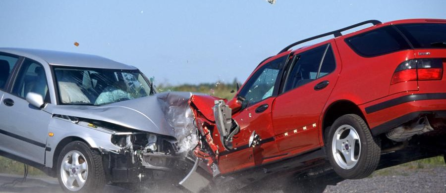 5781670-wypadek-900-600